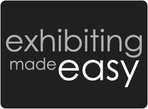 exhibiting made easy