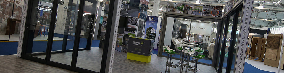 Exhibition Stand Hire Xl : Custom build exhibition stands bespoke exhibition stands