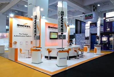 Exhibition Stand Hire : Exhibition stand hire exhibition stands warrens display