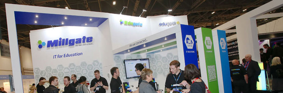 Exhibition Stand Fitter Jobs London : Exhibition company exhibition stand hire warrens display